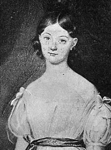 Annie-Ellsworth