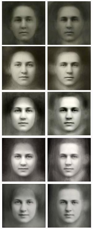 arbutus-1901+1908+1913+1919+1925