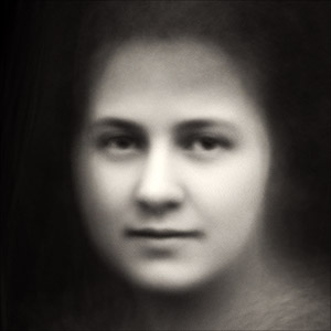 arbutus-female-class-of-1919