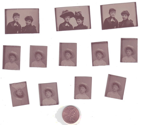 ebay-nine-gem-tintypes