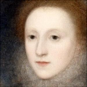 Elizabeth-I-average