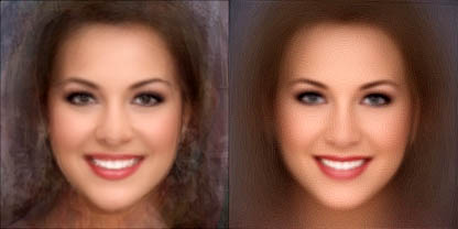 miss-america-averaged-1997to2014-winners+all-contestants