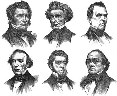 senators-1856-original