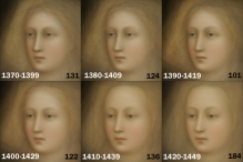 30-year-groups-1370to1449