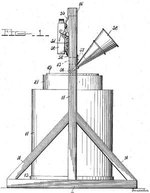 patent-us1016218