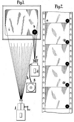 patent-us1027248