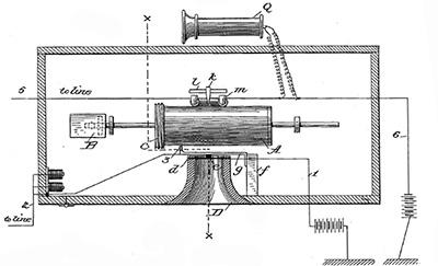 patent-us335522