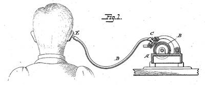 patent-us499785
