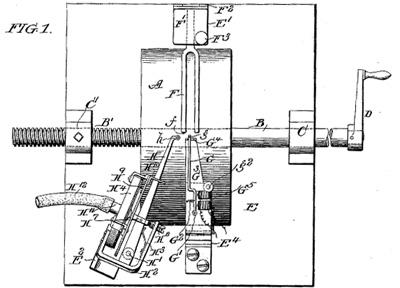 patent-us602422