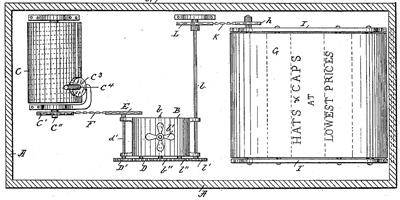 patent-us652641