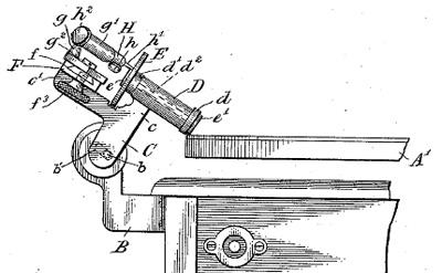 patent-us727613