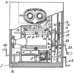 patent-us739402