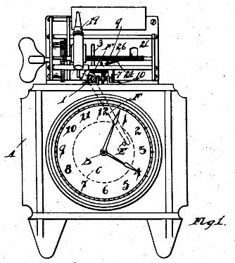 patent-us781601