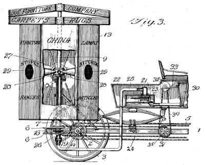 patent-us814383