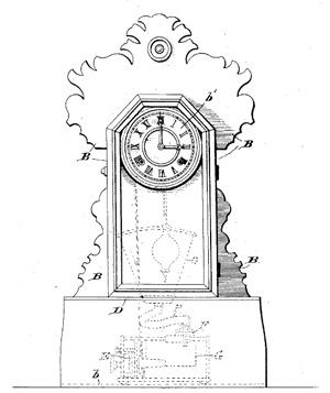 patent-us830200