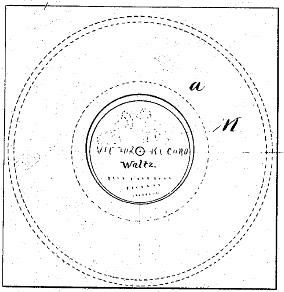 patent-us911794