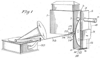 patent-us915359
