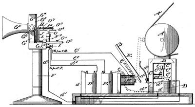 patent-us999975