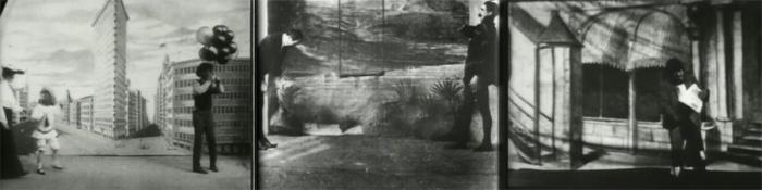 backdrops-early-cinema