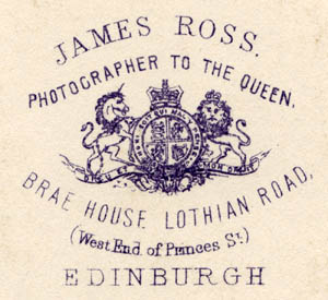 james-ross-backmark
