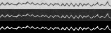 waveform-processing