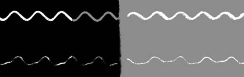waveform-processing2