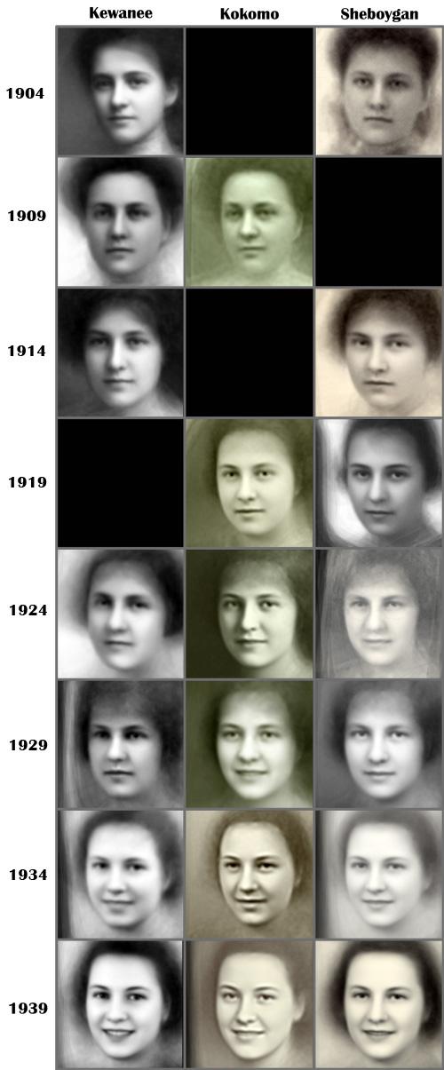 Separate-1904-1939