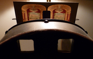 257-in-stereoscope-illuminated