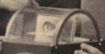 527-detail