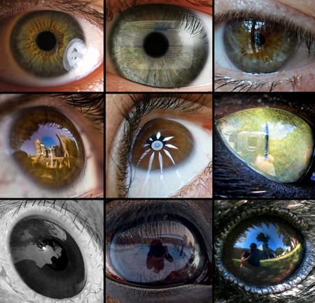 eye-reflections-from-wikimedia