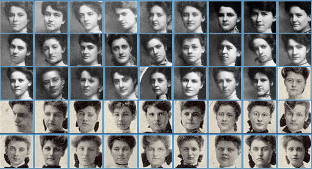 individual-faces-1904