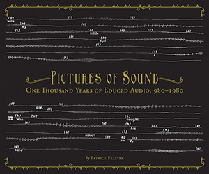 pictures-of-sound-cover