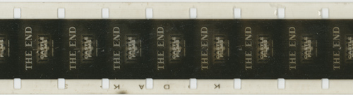 the-end-on-film