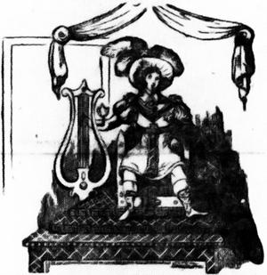 prosopographus-engraving