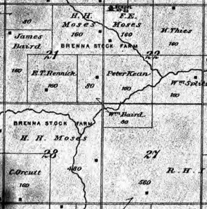 moses-ranch-map-1898