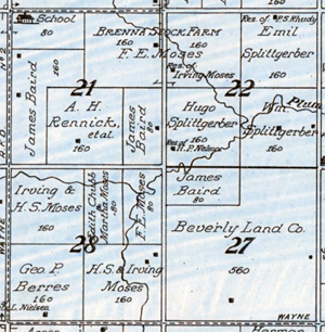 moses-ranch-map