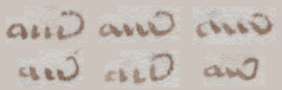 voynich-characters-AIIIN+AIIN