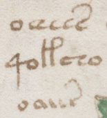 voynich-characters-oaiir-ambiguity