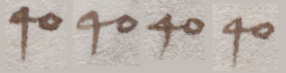 voynich-characters-QO