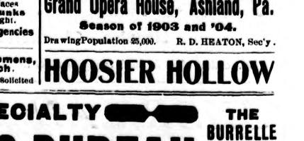 hoosier-hollow-3