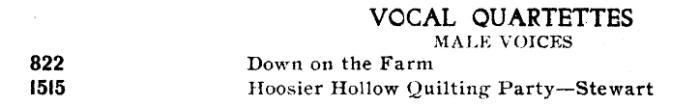 hoosier-hollow-6