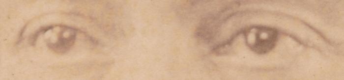 1491-detail