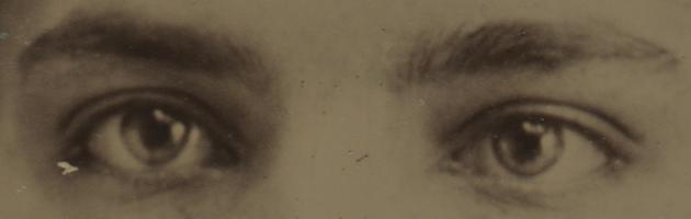 1834-detail