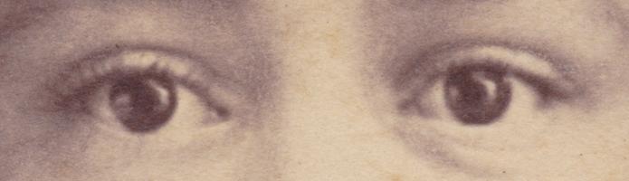 1861-detail