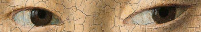petrus-christus-detail