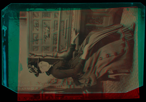 1396-049-anaglyph