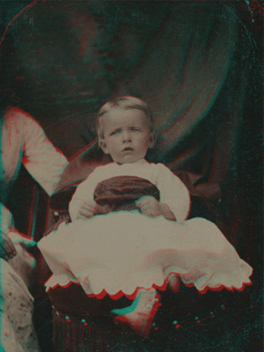 1528-1529-anaglyph2