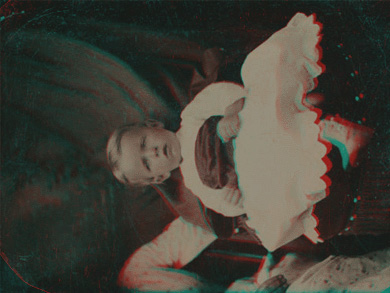 1528+1529-anaglyph