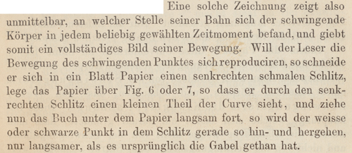 helmholtz-1863-text