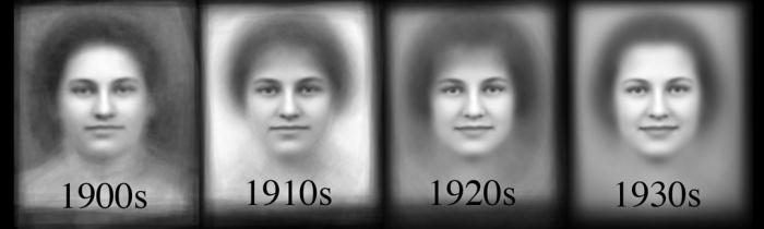 century-of-portraits-detail